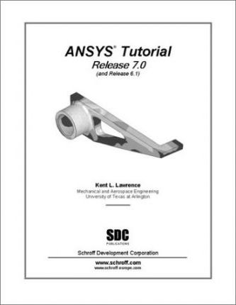 Ansys Tutorial (Release 7.0)