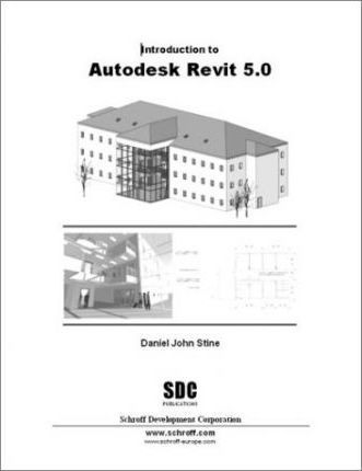 Introduction to Autodesk Revit 5