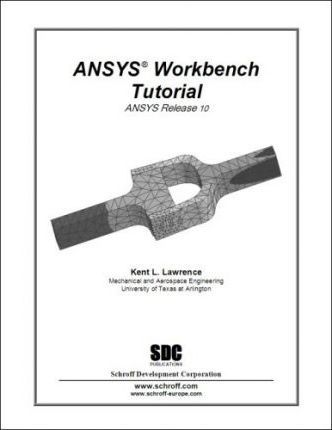 ANSYS Workbench Tutorial