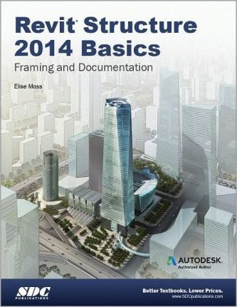 Revit Structure Basics 2014