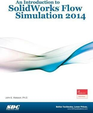 An Introduction to Solidworks Flow Simulation 2014