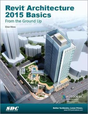 Revit Architecture 2015 Basics