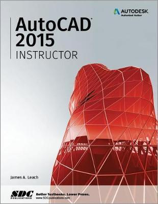 AutoCAD 2015 Instructor
