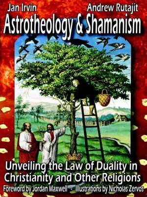 Astrotheology and Shamanism
