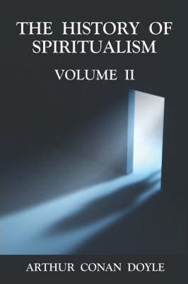 The History of Spiritulaism