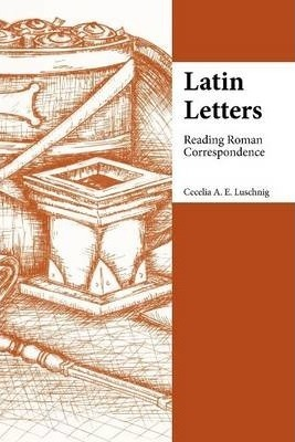 Latin Letters