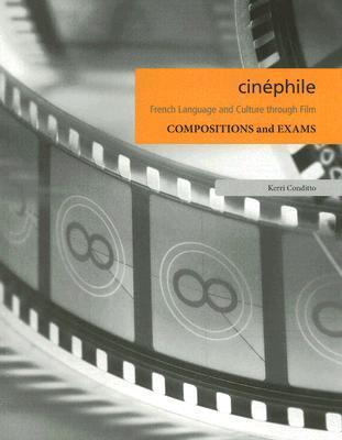 Cinephile Compositions and Examens