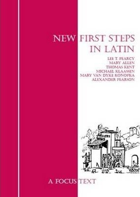 New First Steps in Latin