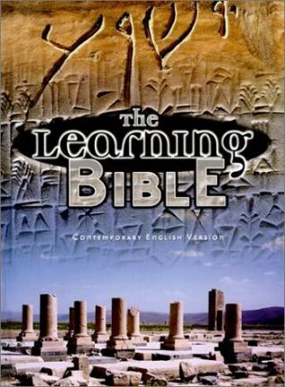 Learning Bible