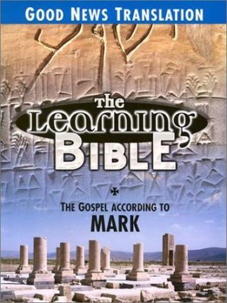 Learning Bible-GN