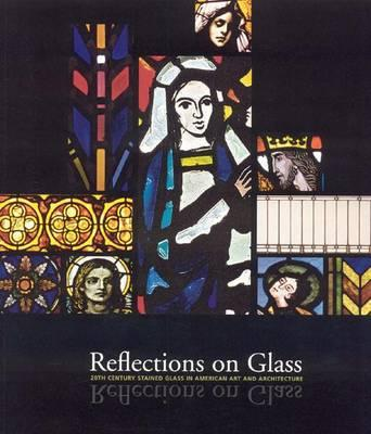 Reflections on Glass