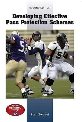 Developing Effective Pass Protection Schemes