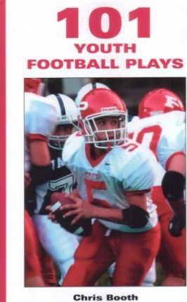 101 Youth Football Plays