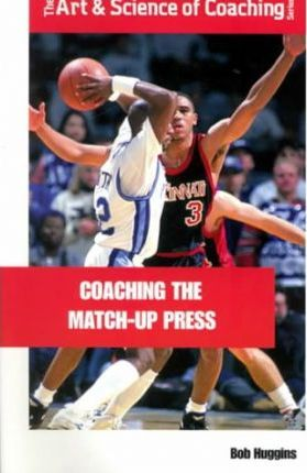 Coaching the Matchup Press