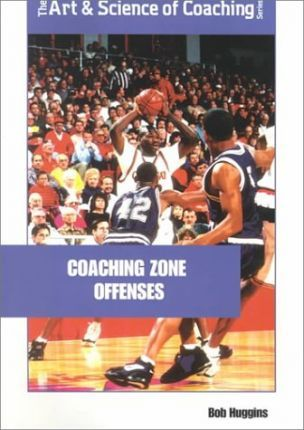 Coaching Zone Offenses