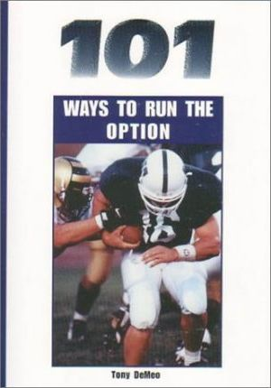 101 Ways to Run the Options