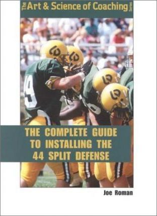 The Complete Guide to Installing 44 Split Defense