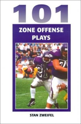 101 Zone Offense Plays