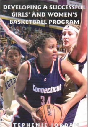 Developing a Successful Girl's and Women s Basketball Program