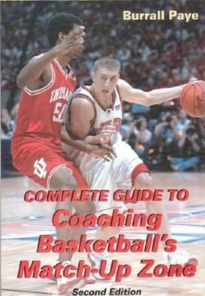 Complete Guide to Coaching Basketball's Match-up