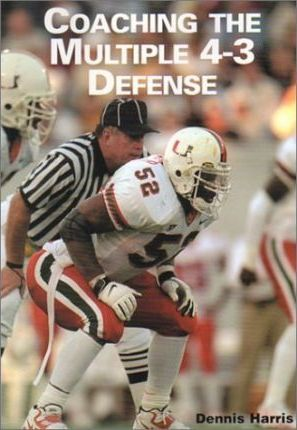 Coaching the Multiple 4-3 Defense