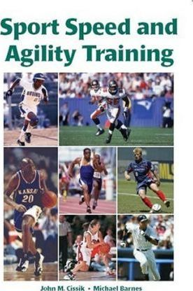Sport, Speed and Agility
