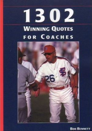 1302 Winning Quotes/Coaches