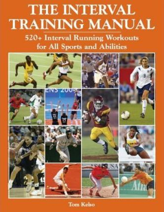 The Interval Training Manual