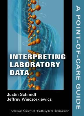 Interpreting Laboratory Data