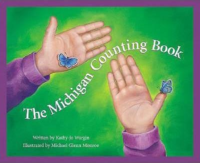 Michigan Counting