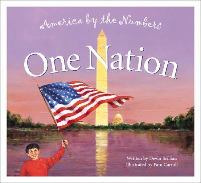 One Nation America by the Numb