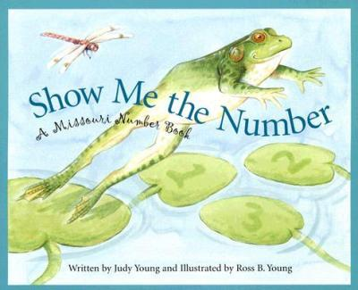 Show Me the Number