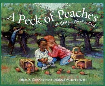 A Peck of Peaches