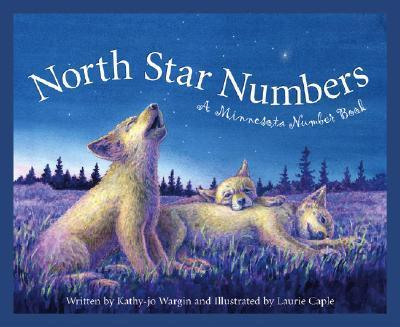 North Star Numbers