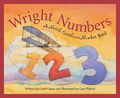Wright Numbers