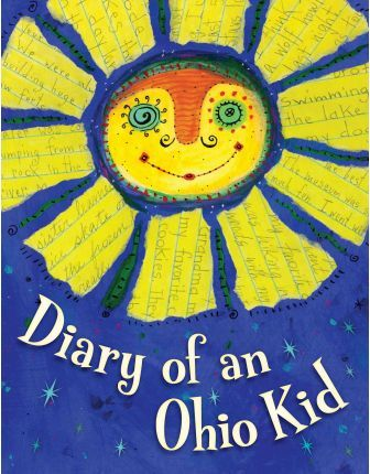 Diary of an Ohio Kid