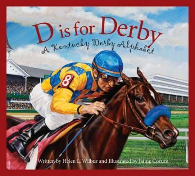 D Is for Derby