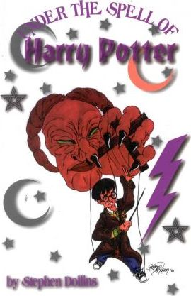 Under the Spell of Harry Potter
