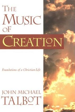 The Music of Creation