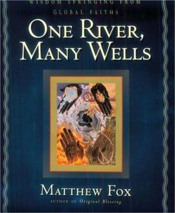 One River, Many Wells