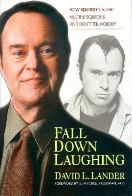 Fall Down Laughing