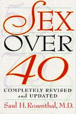 Sex Over 40