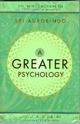 Greater Psychology