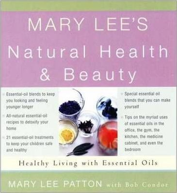 Mary Lee's Natural Health and Beauty