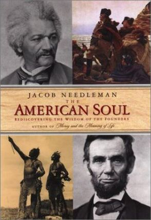 American Soul: Rediscovering T