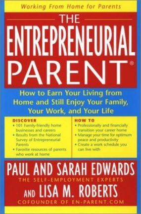 The Entrepreneurial Parent