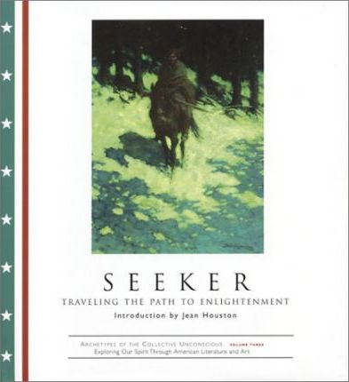 Seeker: Traveling the Path to