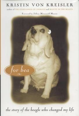 For Bea