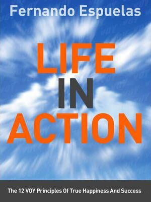 Life in Action