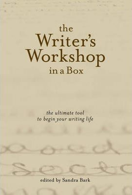 Writer's Workshop in a Box